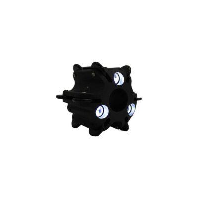 SL5150 Sewer Camera Head