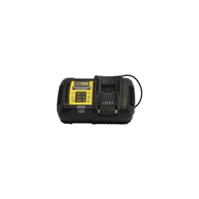 SL5150 Sewer Camera Charger