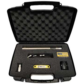 EC-RK Repair Kit for EasyCam Sewer Camera Systems