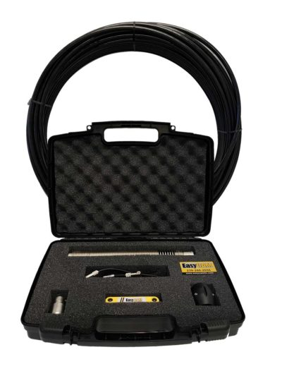 EasyCam Sewer Camera Repair Kit