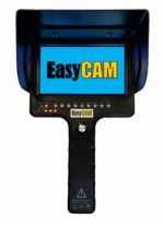 EasyCam EC-MR5 Head Unit