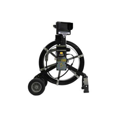 SL5200 Sewer Camera