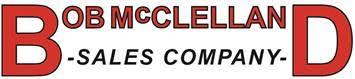Bob McClelland Sales Company