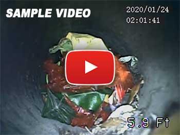 EasyCAM Sample Video