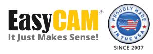 EasyCam Sewer Cameras